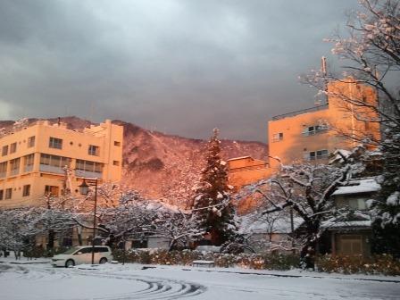 20131213akayahiko.jpg