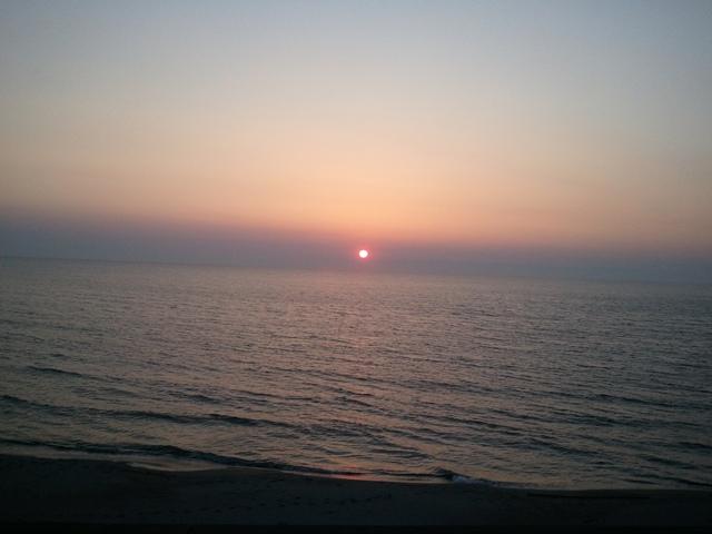 2011-06-08 18.55.44.jpg