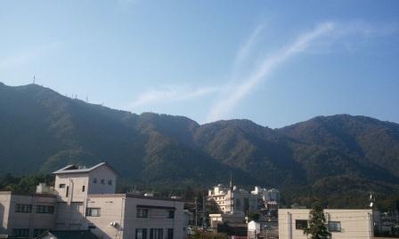 1022yahikoyama.jpg