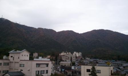 kouyouyama31.jpg
